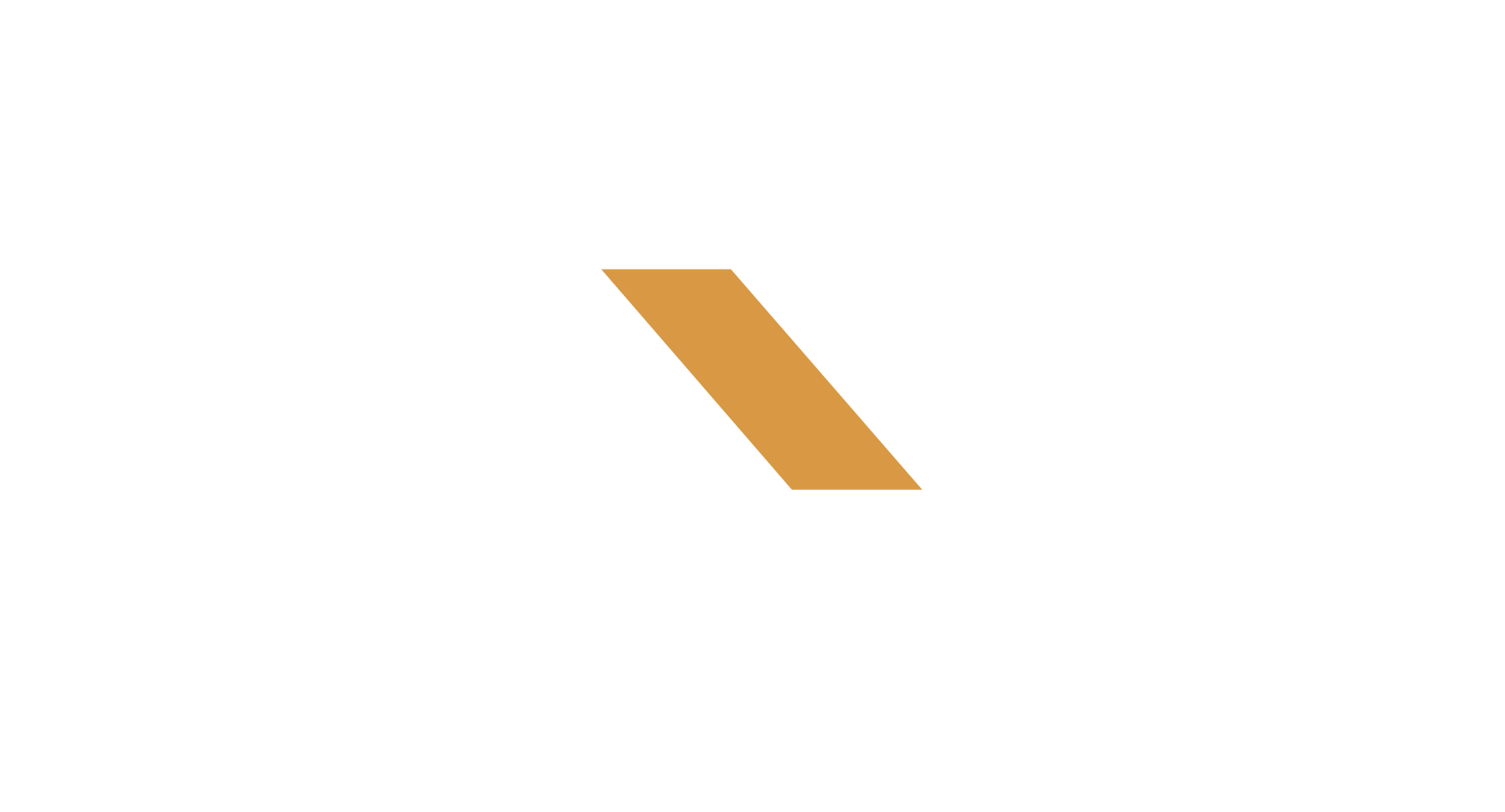 SQM Property Consulting