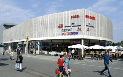 sass.am.markt Langenfeld