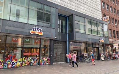 Hutfilterstraße Bremen